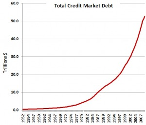 4-total_credit_market_debt