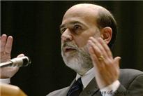 Bernanke1