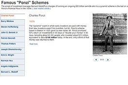 2-Madoff - Ponzi Scheme_2