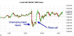 4-snp_rescue